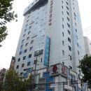 漢庭酒店(上海大寧國際茶城店)(原閘北公園店)