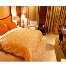瑞安瑞豐大酒店