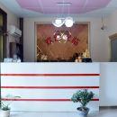 晉州四朋賓館
