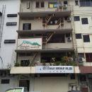 哥打京那巴魯神山青年旅社(Akinabalu Youth Hostel Kota Kinabalu)