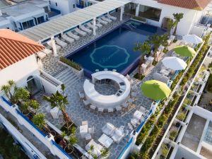 峴港萊斯蒙特度假村(Risemount Resort Danang)