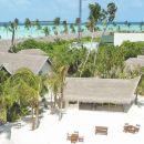 迪古法魯島度假酒店(Dhigufaru Island Resort)