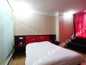 濰坊大觀園酒店
