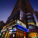 深圳大學蘭茲酒店(Ranz Hotel)