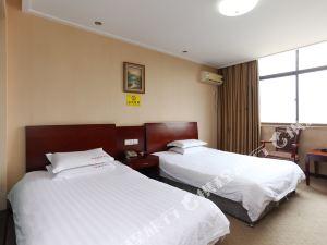 溧陽天目湖凱悅大酒店(Kaiyue Hotel)