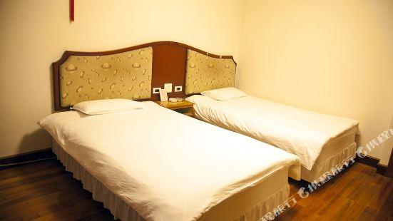 Yandang Mountain Xiegongling 69 Hostel