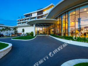 民丹島拉古洼酒店(Grand Lagoi Village Bintan)