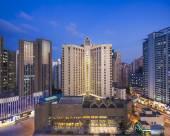 上海建國賓館