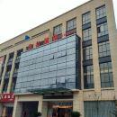 營山華億酒店