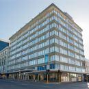 達尼丁城市風景酒店(Scenic Hotel Dunedin City)