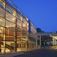 新加坡聖淘沙安曼納聖殿度假酒店酒店預訂