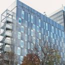仙台華盛頓酒店(Sendai Washington Hotel)