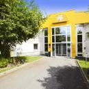 戴高樂機場-巴黎北部維勒班特展覽中心普瑞米爾經典酒店(Premiere Classe Roissy CDG - Paris Nord 2 - Parc des Expositions)