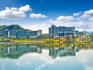 河源萬綠湖東方國際酒店