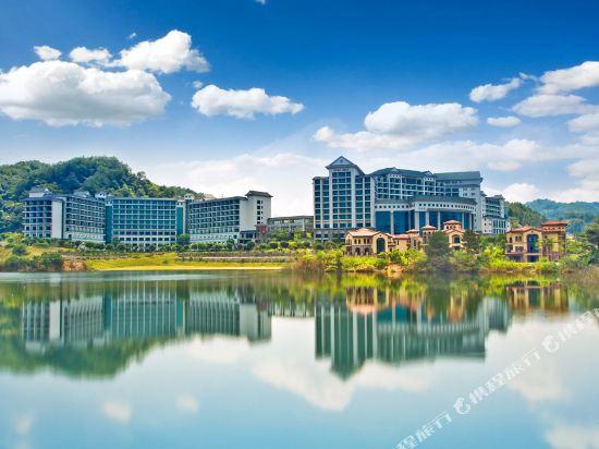 Heyuan Hotels - Where to stay in Heyuan   Trip.com