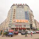 孟津洛陽新凱悅商務酒店