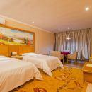 維也納3好酒店(咸陽人民西路店)