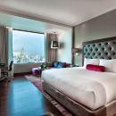 曼谷麗笙廣場酒店(Radisson Blu Plaza Bangkok)