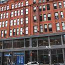 波士頓國際青年旅舍(HI - Boston Hostel)