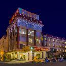 松潘川主國際飯店