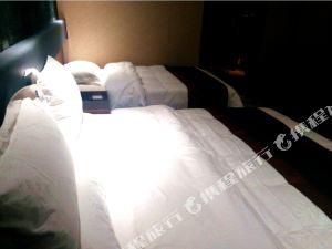 聊城茌平美麗華亞朵酒店