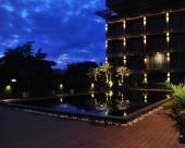 七巖陽光碼頭酒店