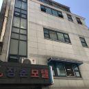 釜山長春汽車旅館(Changchun Motel Busan)