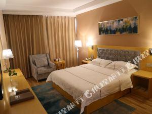凌源國際酒店