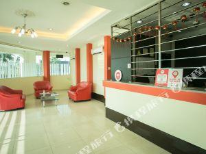 吉隆坡奈達客房巴生中央愉快(Nida Rooms Klang Central Pleasant)