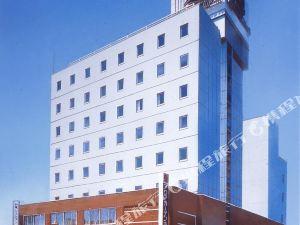水之庭院函館酒店(Aqua Garden Hotel Hakodate)