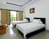 巴厘島德維斯里2號別墅