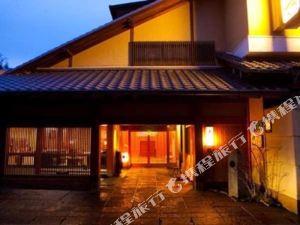 割烹瑪米亞旅館(Kappo Ryokan Momiya)