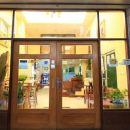 太陽花酒店(Sunflower Place)