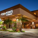 聖迭戈海洋世界福朋喜來登酒店(Four Points by Sheraton San Diego - Sea World)