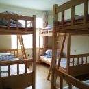 祁連卓爾山國際青年旅舍
