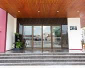 曼谷舜泰假期酒店