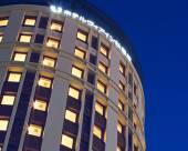 秋葉原維亞旅館