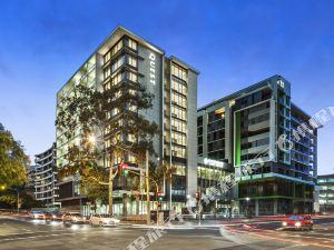 悉尼車士活探索服務酒店(Quest Chatswood Sydney)