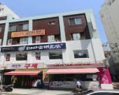 釜山Yangji Seogu旅館