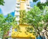 胡志明市菲利克斯酒店