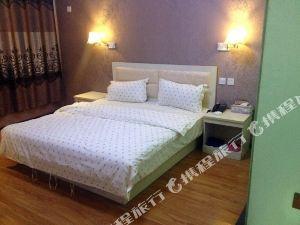 鹿邑華庭商務酒店