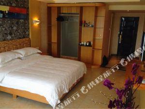 樂東鴻泰假日酒店