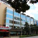 滁州紅三環大酒店