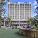 洛杉磯環球影城喜來登酒店(Sheraton Universal)