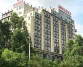維也納酒店(東莞松山湖華為店)