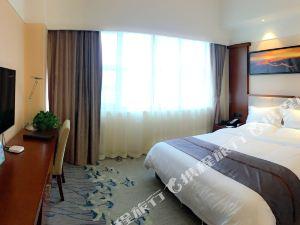 內蒙古萬浩大酒店