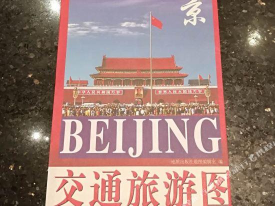 北京5L飯店(5L Hotel)其他