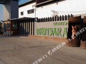 蒙達拉度假屋(Mondara Guesthouse)