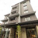 伊馬諾京都清水旅社(Imano Kyoto Kiyomizu Hostel)
