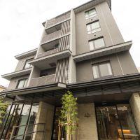 日本京都清宮旅館酒店預訂